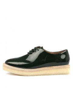 ORI FOREST PATENT LEATHER